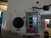 Продаемстанок вертикально-фрезерный ВМ 127 ( ревизия, ремонт) в хорошем рабочем состоянии Екатеринбург