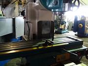 Продаем станки фрезерные 6Т13, 6Т12, ВМ 127, 6Р13, 6Т82, 6Р82, широкоуниверс. FU321 TOS FA -3U Екатеринбург