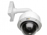Камера видеонаблюдения axis Q6032-E Москва