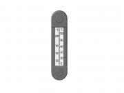Указатель уровня и температуры жидкости LVA-20-T-A-M12-P00 Казань