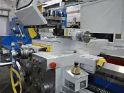 Продаем токарно- винторезный станок 1М63Н , в хорошем рабочем состояниисостоянии Екатеринбург