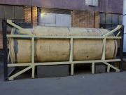 Танк контейнер 21 куб Москва
