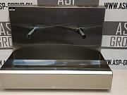 Бесконтактные, многосекционные сенсорные рукомойники ASP-WL Москва