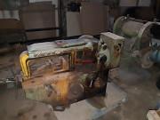 Продается отрезной станок 8725 (механическая пила, ножовка Тула