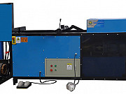 Станок для разделки электродвигателей LTG-5 Казань