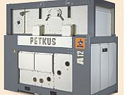 Очистительная машина Petkus A12 Краснодар