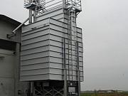 Циклическая зерносушилка STRAHL 225 AR Краснодар