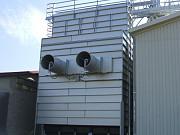 Циклическая зерносушилка Strahl 1012 AR Краснодар