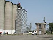 Шахтная зерносушилка Strahl 5000 FR Краснодар