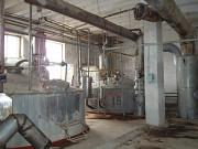 Резервуары вертикальные цилиндрические нержавеющая сталь Самара