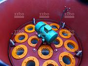 Фильтр цемента с виброочисткой FSC-24 Златоуст