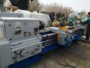 Продаем станок токарный 1М63, РМЦ 5м Екатеринбург