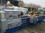Продаем станок токарный 1М63, РМЦ 4м Екатеринбург