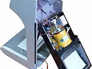 Ремонт обслуживание прошивка детектора банкнот Краснодар