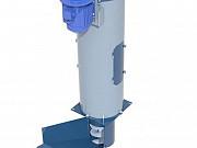 Центрифуга вертикальная CV520 для пластика Москва