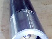 Клапан скважинный электроуправляемый Литан-89 Набережные Челны