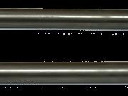 Манометр-термометр автономный скважинный Литан-20 (для ПВР) Набережные Челны