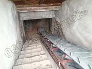 Аренда ленточного конвейера (транспортера) Москва
