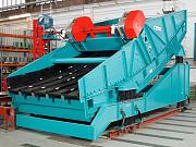 Изготавливаем оборудование для добывающих и перерабатывающих предприятий Красноярск