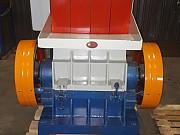 Дробилка для пластика SWP-520 каскад Москва