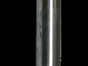 Автономный манометр-термометр скважинный автономно-кабельный Литан-АК Набережные Челны