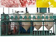 Оборудование для вытопки и переработки животного жира, сыла в пищевой, кормовой и технический жир Москва
