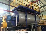 Оборудование для переработки боенских отходов, рыбных отходов, костей, крови в мясокостную муку, жир Москва