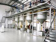 Оборудование для вытопки и плавления животного жира сырца, сала в пищевой, технический, кормовой жир Москва