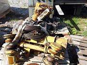 Таль электрическая ТЭ 2 М - 511 У2 2т Белорецк