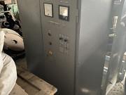 Агрегат выпрямительный те1-800/12Т-2ухл4 Челябинск