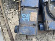 Электродвигатель g3c 95l 9.1 kW Челябинск