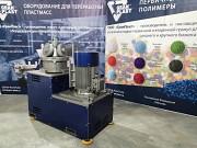 Пласткомпактор ГП-ПК-37.Новый, в наличии Москва