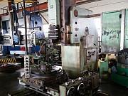 Продаем долбежный станок 7403 в отличном рабочем состоянии, долбежные станки 7А420, 7А417, 7А412 Екатеринбург