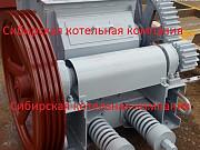 Дробилка одновалковая ДО-1М и запасные части Барнаул