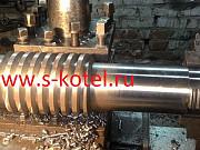 Запасные части привода ПТБ-1200 Барнаул