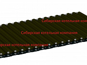 Цепи пластинчатые забрасывателей ЗП, ПМЗ, питателей топлива ПТЛ Барнаул