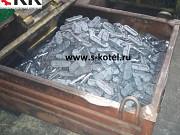 Цепь Р2-80-290 ГОСТ 589-89 по цене от 1850 руб./м.п. с НДС Барнаул