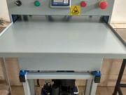 Комплект оборудования для изготовления государственных регистрационных знаков Оренбург