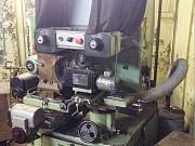 Станок профилешлифовальный оптический 395М Екатеринбург