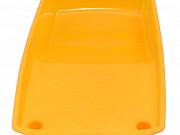 Пресс-форма ванночка для краски, б/у, размер ванночки 150*290мм, горячеканальная, г.в. 2013 Лобня