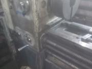 Токарный станок CU 662/4000 аналог дип-400 Челябинск