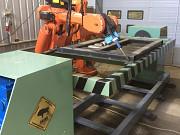 Продажа промышленные роботы в наличии Ярославль
