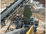 Дробилка для кубовидного щебня ДИМ 800К Нижний Новгород