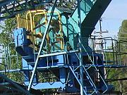 Дробилка ДИМ800К/S для производства песка, измельчения руды Нижний Новгород