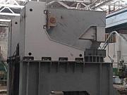 Дробилка для бетона, железобетона МПР-1500 Нижний Новгород
