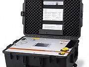 Мультианализатор элегаза DILO 3-038R-R303 Краснодар