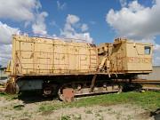 4СБШ-200-40 Калининград