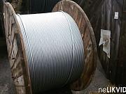 На постоянной основе покупаем кабель силовой ВВГнг, контрольный КВВГнг, бронированный ВБШВнг.Опт Москва