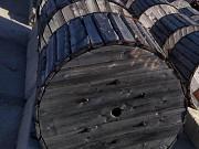 Куплю кабель ас, сип, пввнг, пвпу2г, апвв, пвббв, вббшв, асбл, ввгнг и прочий неликвиды по России Москва