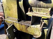 Продам шприц машина МЧТ 63 Нижнекамск